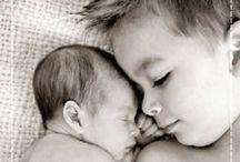 Geboortekaartjes / De leukste en meest hippe geboortekaartjes!
