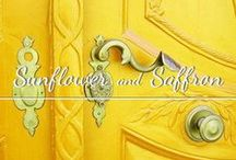 Yellow | Giallo