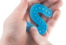 Blog: Special Needs Toys / Blogs about new toys and reviews added to Excitim's website at www.special-needs-toys.co.uk