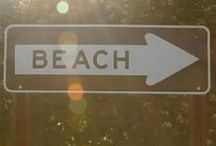 Beach<3Summer