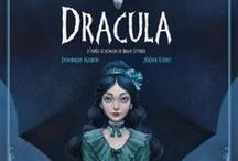 Dracula (Child book) /