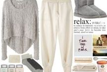 #comfy#outfits
