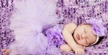 Tutu Couture / Every little girl should own a tutu! From beautifully designed couture style baby crochet tutu dresses and chiffon pettiskirts to an array of baby tutu outfits to suit any occasion.