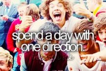 Before I Die... / Before I die...