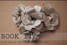Tutorials for British-Bride.co.uk / Tutorials from our UK wedding inspiration blog.