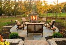 Outdoors & Garden