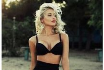 Helena Angelina Helena7angelina On Pinterest