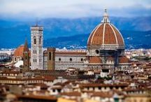 Amazing Florence / Discover Florence
