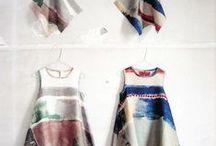 fabric-ткани