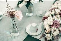 Esküvőink-Wedding / Esküvők dekorálása fényekkel, virágokkal, székszoknyákkal és egyéb apró esküvői kiegészítőkkel.