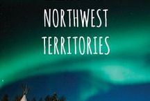 BEST OF NORTHWEST TERRITORIES / Best of Northwest Territories in Canada by Travel2Next. Get latest information on NWT Travel hotels, restaurants, entertainment and activities.