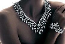 Fabulous Jewels / Jewellery