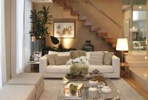 Home decor and heating ideas / Some of our favourite interior design pins and home heating ideas