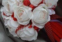 букеты из конфет, sweet design.