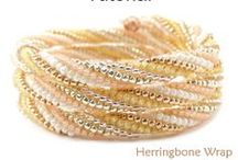 Toho Seed Bead Projects and Inspiration / Anything #Toho Seed Bead related - projects, inspiration, tutorials Shop PsycheCreations.ca for #Canadian priced #toho #seedbeads and more
