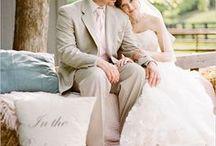 Marions nous ! / Des idées cadeaux de mariage ! Et bien d'autres... Pour vous aider à planifier le jour J