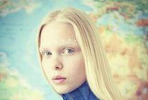 Nordic Style - Instagram