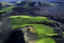 Nordic Style - Iceland