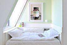 attic use!