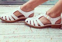 Schooz (shoes)