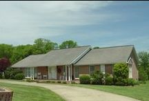 Somerset Area Homes / Weichert, Realtors-Ford Brothers 1406 S. HWY 27 Somerset, KY 42501 606-679-2212