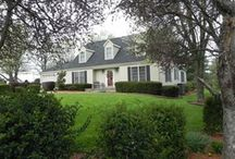 London Area Homes / Weichert, Realtors-Ford Brothers 64 Keavy Rd. London, KY 40741 606-878-7112