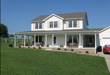 Mt. Vernon Area Homes / Weichert, Realtors-Ford Brothers 135 US HWY 25 S. Mt. Vernon, KY 40456 606-256-5229