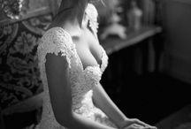 Wedding dresses!!! <3 <3