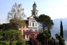 Ticino zwitserland