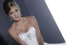 Eternity Bride Brudekjoler