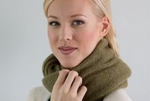 Nordic Style - Giveaways / Featured products available for limited time giveaway.  Participate to win!