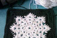 Craft ideas for Tops / by Karen Dorcas