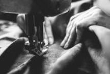 bondiwear collection 2014