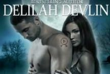 Beautiful Romance  and Erotica Covers / Some cover love for all the sexy and sweet romance books out there.