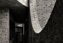 interior/architecture/art