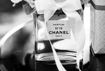 Celebrity Perfumes!!