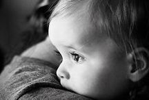Children and babies... <3