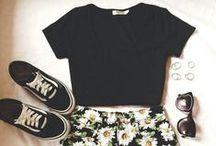 shopping/style