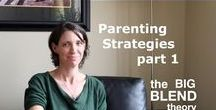 Blended Family / I love our blended family. We have been doing it successfully for over 10 years with 7 kids. Even so, blending a family is hard. This is a good place for helpful thoughts as well as interviews I have conducted over the years. Ask me anything, I think I can help! #BlendedFamily #FamilyTherapy #StepMom #StepDad #Help #stepkids #familyhelp