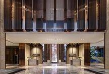 Interior: Lobby | Lounge