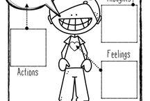 Συμβουλευτική-κοινωνικές δεξιότητες παιδιών και εφήβων
