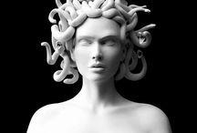 .mythology