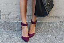 Shoeseez