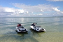 Vacation Photos / Share your photos here / by South Seas Island Resort