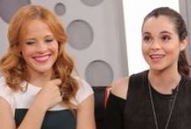 Switched at Birth News / by Switched at Birth