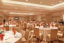 Meetings & Events / A truly unique meeting experience awaits.  Productive meetings with higher attendance and you'll leave feeling professionally and personally rejuvenated.   / by South Seas Island Resort