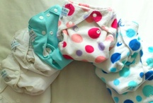 Cloth & Eco Disposable Nappies / Cloth Nappies or Eco Disposables? Which do you choose. Take a look at my blog post to read more. http://www.sophiaschoiceuk.blogspot.co.uk/2012/10/which-nappies-do-you-choose-cloth-or.html