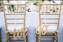 "Our Wedding Album / Say ""I Do"" At South Seas.  Whether you've dreamed of barefoot weddings on the beach at sunset or black tie receptions on a lush lawn, South Seas can deliver. South Seas provides an exquisite atmosphere for your Southwest Florida beach wedding.  For more information call 800-524-7601 or visit us at http://www.southseas.com/meetings_and_weddings/weddings.cfm / by South Seas Island Resort"