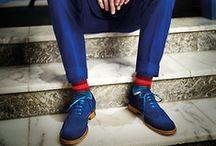 style loves for men.