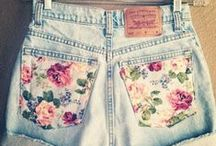 refasion/upcycling